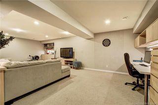 Photo 40: #113 2220 Shannon Ridge Drive, in West Kelowna: House for sale : MLS®# 10156543