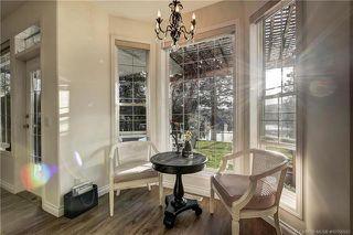 Photo 14: #113 2220 Shannon Ridge Drive, in West Kelowna: House for sale : MLS®# 10156543