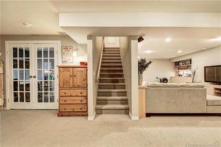 Photo 35: #113 2220 Shannon Ridge Drive, in West Kelowna: House for sale : MLS®# 10156543