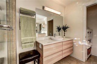 Photo 29: #113 2220 Shannon Ridge Drive, in West Kelowna: House for sale : MLS®# 10156543