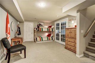Photo 36: #113 2220 Shannon Ridge Drive, in West Kelowna: House for sale : MLS®# 10156543