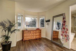 Photo 24: #113 2220 Shannon Ridge Drive, in West Kelowna: House for sale : MLS®# 10156543