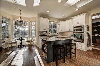 Photo 13: #113 2220 Shannon Ridge Drive, in West Kelowna: House for sale : MLS®# 10156543