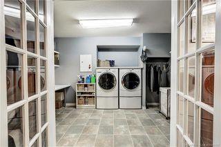 Photo 37: #113 2220 Shannon Ridge Drive, in West Kelowna: House for sale : MLS®# 10156543