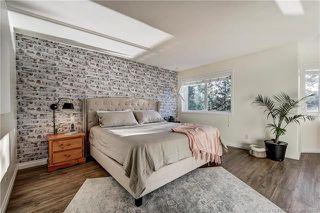 Photo 22: #113 2220 Shannon Ridge Drive, in West Kelowna: House for sale : MLS®# 10156543