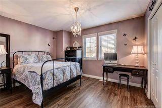 Photo 31: #113 2220 Shannon Ridge Drive, in West Kelowna: House for sale : MLS®# 10156543