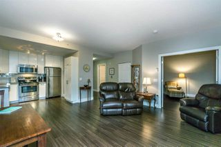 Photo 7: 122 8888 202 STREET in Langley: Walnut Grove Condo for sale : MLS®# R2263581