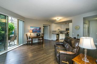 Photo 10: 122 8888 202 STREET in Langley: Walnut Grove Condo for sale : MLS®# R2263581