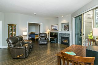 Photo 8: 122 8888 202 STREET in Langley: Walnut Grove Condo for sale : MLS®# R2263581