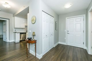 Photo 2: 122 8888 202 STREET in Langley: Walnut Grove Condo for sale : MLS®# R2263581