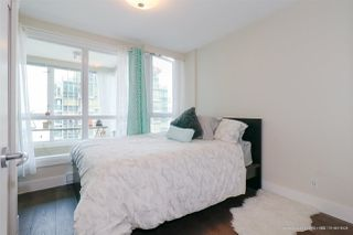 Photo 13: 2506 1328 W PENDER STREET in Vancouver: Coal Harbour Condo for sale (Vancouver West)  : MLS®# R2299079
