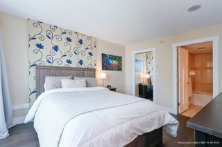 Photo 10: 2506 1328 W PENDER STREET in Vancouver: Coal Harbour Condo for sale (Vancouver West)  : MLS®# R2299079