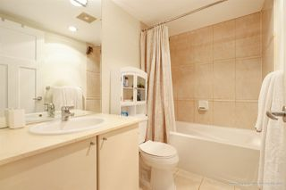 Photo 14: 2506 1328 W PENDER STREET in Vancouver: Coal Harbour Condo for sale (Vancouver West)  : MLS®# R2299079