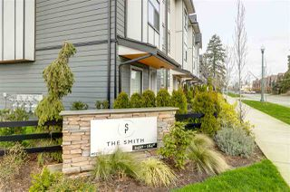 Photo 7: 33 2427 164 Street in South Surrey: Grandview Surrey Townhouse for sale (South Surrey White Rock)  : MLS®# R2279209