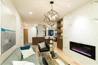 Photo 14: 601 1226 HAMILTON STREET in Vancouver: Yaletown Condo for sale (Vancouver West)  : MLS®# R2333131