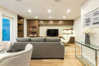Photo 9: 601 1226 HAMILTON STREET in Vancouver: Yaletown Condo for sale (Vancouver West)  : MLS®# R2333131
