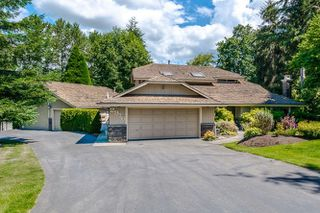Photo 2: 2916 COUNTRY WOODS DRIVE in Surrey: Grandview Surrey House for sale (South Surrey White Rock)  : MLS®# R2350400