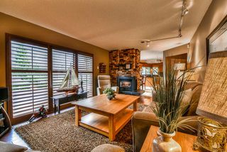 Photo 9: 2916 COUNTRY WOODS DRIVE in Surrey: Grandview Surrey House for sale (South Surrey White Rock)  : MLS®# R2350400