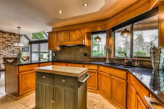 Photo 7: 2916 COUNTRY WOODS DRIVE in Surrey: Grandview Surrey House for sale (South Surrey White Rock)  : MLS®# R2350400