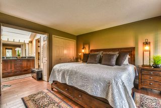 Photo 13: 2916 COUNTRY WOODS DRIVE in Surrey: Grandview Surrey House for sale (South Surrey White Rock)  : MLS®# R2350400