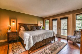 Photo 12: 2916 COUNTRY WOODS DRIVE in Surrey: Grandview Surrey House for sale (South Surrey White Rock)  : MLS®# R2350400