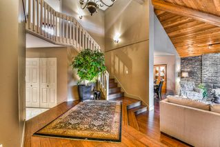 Photo 4: 2916 COUNTRY WOODS DRIVE in Surrey: Grandview Surrey House for sale (South Surrey White Rock)  : MLS®# R2350400