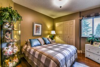 Photo 15: 2916 COUNTRY WOODS DRIVE in Surrey: Grandview Surrey House for sale (South Surrey White Rock)  : MLS®# R2350400
