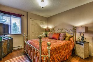 Photo 16: 2916 COUNTRY WOODS DRIVE in Surrey: Grandview Surrey House for sale (South Surrey White Rock)  : MLS®# R2350400