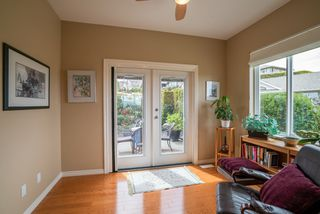 Photo 13: 653 ST ANDREWS Lane in COBBLE HILL: House for sale : MLS®# 455053