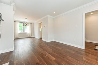 Photo 8: 516 East Queensdale Avenue in Hamilton: House for sale : MLS®# H4055054