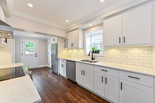 Photo 12: 516 East Queensdale Avenue in Hamilton: House for sale : MLS®# H4055054