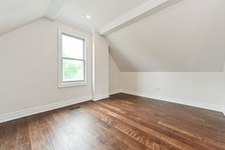Photo 28: 516 East Queensdale Avenue in Hamilton: House for sale : MLS®# H4055054