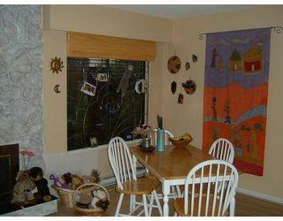 Photo 6: 106 2355 TRINITY Street: Hastings Home for sale ()  : MLS®# V767827
