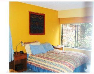 Photo 9: 106 2355 TRINITY Street: Hastings Home for sale ()  : MLS®# V767827