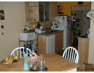 Photo 5: 106 2355 TRINITY Street: Hastings Home for sale ()  : MLS®# V767827