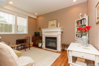 Photo 28: 1161 Chapman St in VICTORIA: Vi Fairfield West House for sale (Victoria)  : MLS®# 821706