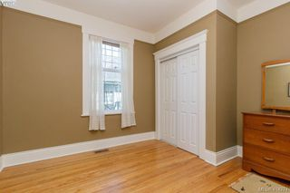 Photo 17: 1161 Chapman St in VICTORIA: Vi Fairfield West House for sale (Victoria)  : MLS®# 821706