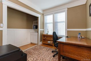 Photo 15: 1161 Chapman St in VICTORIA: Vi Fairfield West House for sale (Victoria)  : MLS®# 821706