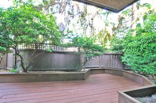 "Photo 10: 106 330 E 7TH Avenue in Vancouver: Mount Pleasant VE Condo for sale in ""LANDMARK BELVEDERE"" (Vancouver East)  : MLS®# R2395331"