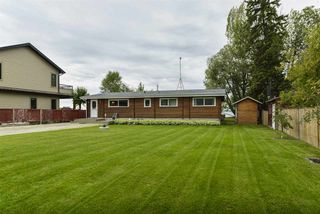 Photo 4: 35 4325 LAKESHORE Road: Rural Parkland County House for sale : MLS®# E4171883