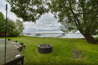 Photo 25: 35 4325 LAKESHORE Road: Rural Parkland County House for sale : MLS®# E4171883