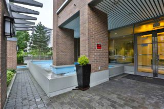 "Main Photo: 1102 4888 BRENTWOOD Drive in Burnaby: Brentwood Park Condo for sale in ""Fitzgerald at Brentwood Gate"" (Burnaby North)  : MLS®# R2405551"