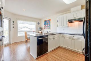 """Photo 8: 2 31445 RIDGEVIEW Drive in Abbotsford: Abbotsford West Townhouse for sale in """"Panorama Ridge Estates"""" : MLS®# R2414653"""