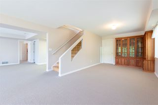 "Photo 5: 2 31445 RIDGEVIEW Drive in Abbotsford: Abbotsford West Townhouse for sale in ""Panorama Ridge Estates"" : MLS®# R2414653"