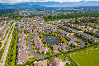 "Photo 16: 2 31445 RIDGEVIEW Drive in Abbotsford: Abbotsford West Townhouse for sale in ""Panorama Ridge Estates"" : MLS®# R2414653"