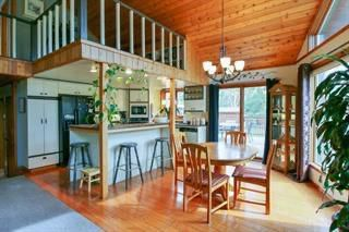 Photo 4: 123 OJIBWA Bay South in Buffalo Point: R17 Residential for sale : MLS®# 1932851