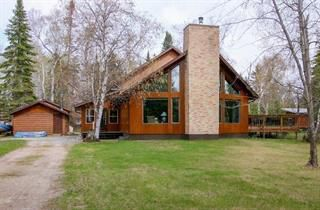 Photo 1: 123 OJIBWA Bay South in Buffalo Point: R17 Residential for sale : MLS®# 1932851