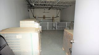 Photo 12: 9243 50 Street NW in Edmonton: Zone 42 Industrial for sale or lease : MLS®# E4185358