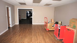Photo 7: 9243 50 Street NW in Edmonton: Zone 42 Industrial for sale or lease : MLS®# E4185358