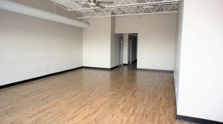 Photo 10: 9243 50 Street NW in Edmonton: Zone 42 Industrial for sale or lease : MLS®# E4185358